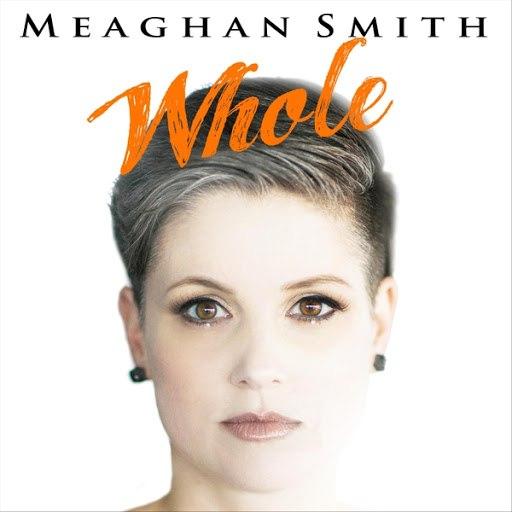 Meaghan Smith альбом Whole