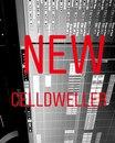 Klayton Celldweller фото #28