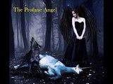 Profane Angel - The Profane Angel (Full Album) Symphonic Metal, Symphony Rock