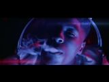 YoungBoy Never Broke Again - Astronaut Kid [Official Video 2018] #BB