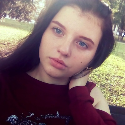 Татьяна Севостьянова