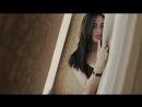 Anton Medvedev - Natasha by Medant Production (1080p) HD эротика 18 порно секс бесплатно