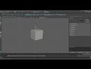 Autodesk Maya 2017_ 16.05.2018 19_19_03