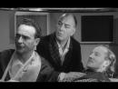 Так держать, медсестра! (Англия, 1959) комедия, Уилфрид Хайд-Уайт, советский дубляж