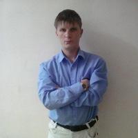 Анкета Павел Третьяков