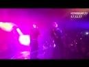 группа КОМИССАР - Лёха_г.Смоленск 17.12.17. _official video