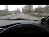 Mitsubishi Lancer Cedia #Мышка