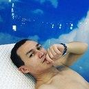 Азамат Арынгазиев фото #5