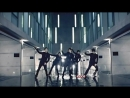 DBSK 동방신기 - Wrong Number MV (Dance Ver) [eng rom hangul karaoke sub]