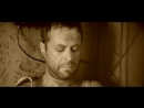 ДНИ ЗАТМЕНИЯ (1988) - драма. Александр Сокуров 1080p