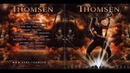 Thomsen - Let's Get Ruthless (2009) (CD, Germany) [HQ]