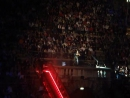 01.06.2011 - DG/ Verona / Italy / Arena di Verona, Nirvana