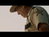 Техасская резня бензопилой (2003)