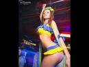 Украинских БАБ Ж 2 делают проститутками и давалками