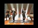 ABBA-Dancing Queen Japan Music Fair 1978 Stereo