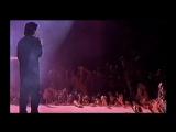 GLENN MEDEIROS - 'Nothing's Gonna Change My Love For You' 1987.mp4