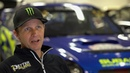 Petter Solberg At Home with Norwegian Rally Star Trans World Sport