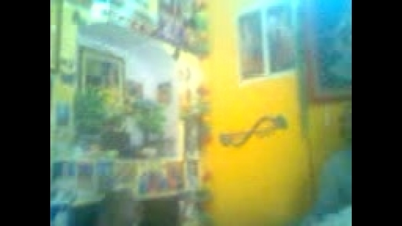 Djaipur sadhu GOVINDA PR 64 ROUND