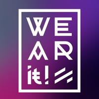 wear_it