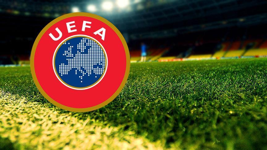 Обзор реформы УЕФА и гонки за новые ключевые позиции в Таблице коэффициентов