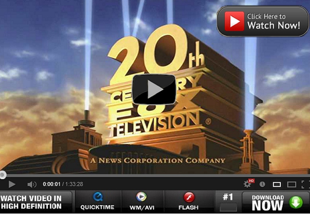 free download bollywood latest movies tiger zinda hai