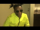 Boonk Gang - Pikachu (Freestyle) [НШ]