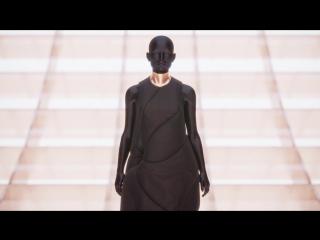 Neopren_dress