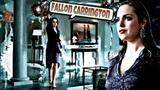 fallon carrington bodak yellow girl is a problem