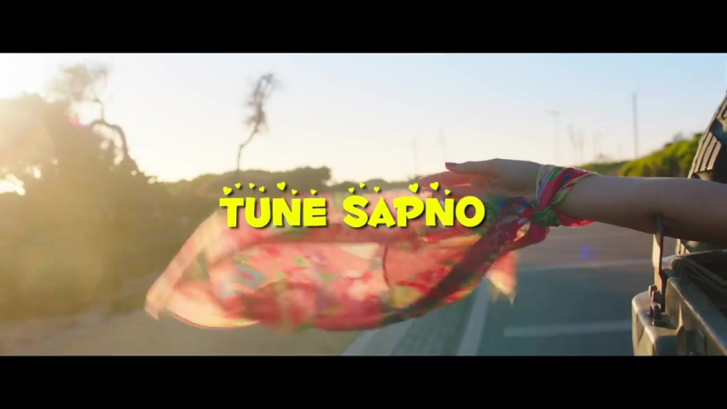Radha - Official Lyric Video _Shah Rukh _Anushka _Pritam _Imtiaz _Jab Harry Met Sejal
