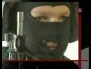 Спецназ ГРУ - Волкодавы. Война в чечне Документальный фильм.