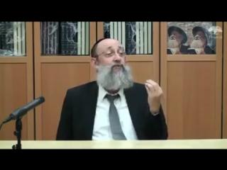Советы старого еврея