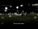 Гол Месси со штрафногоDreamDrons Vine Video