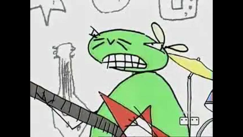 мы станем рок звездами