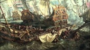 Frühe Neuzeit Englisch Niederländische Seekriege