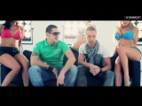 Rene Rodrigezz vs DJ Antoine feat. MC Yankoo - Shake 3x Official Video Hd