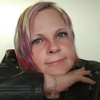 Аватар Анны Савенковой