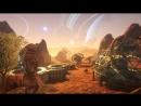 Live Stream Sinistrel Osiris New Dawn может чуть чуть по выживаем