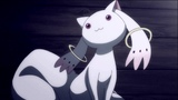 Kyubey Nightcore Devil within - Madoka Magica AMV