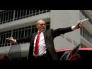 Хитмен Хитмен Агент 47
