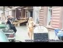 Nude-In-Public_michaela n 013200