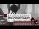 Arsiv odasi yilmaz guney 1988 bbc turkce