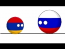 Я есть хач. (COUNTRYBALLS).mp4