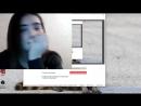 Live: Виктория Вегера