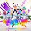 Just Dance 2019 | Just Dance Russia (Сообщество)