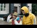 Наша Russia 5 сезон 22 серия