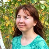 Tatyana Lebedinets