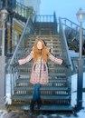 Марина Истомина фото #15