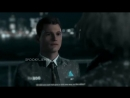 Oh my fucking god... [ DBH | Detroit: Become Human | Connor vine ]