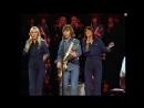 ABBA - Rock Me 1975