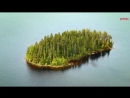 Притча про воду. Современный конец света - vera77/category/sovremennyj-konets-sveta-razdel-16